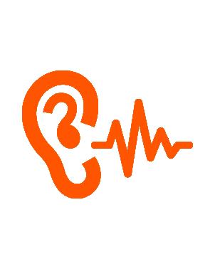 WEBINAIRE 4 : DÉCRET SON vs Circulaire bruit au travail