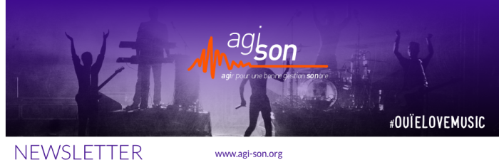 agi-son.org