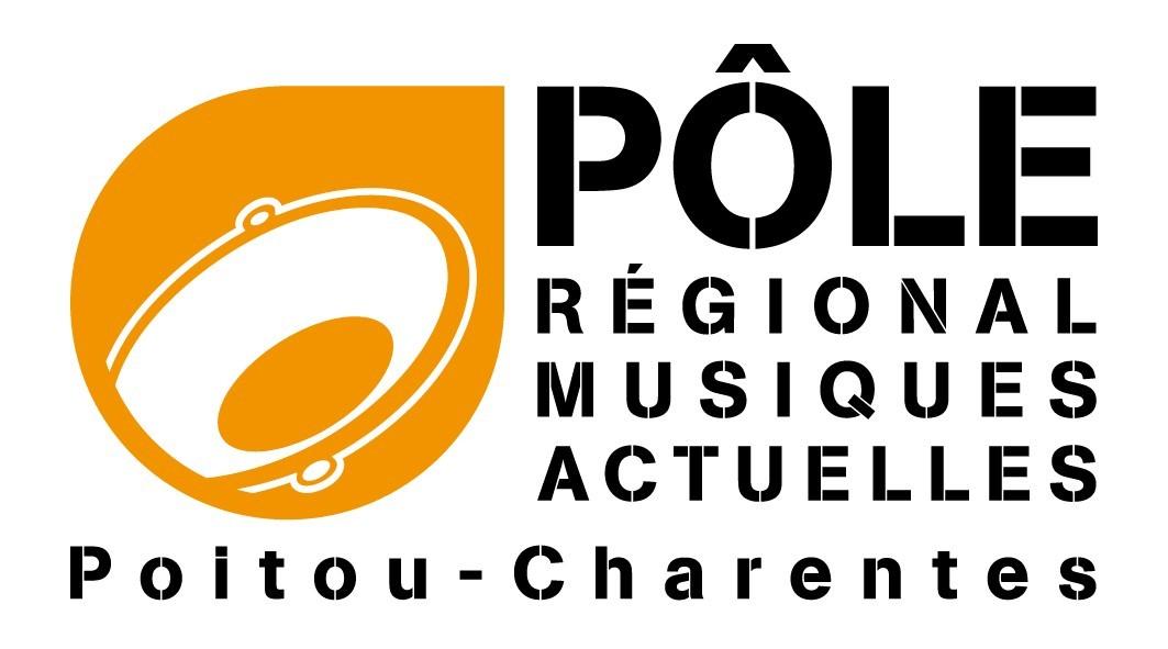 Nicolas   ANTOINE PRMA POITOU-CHARENTES