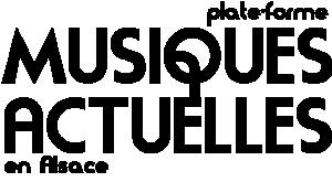 Pierre POUDOULEC MUSIQUESACTUELLES.NET