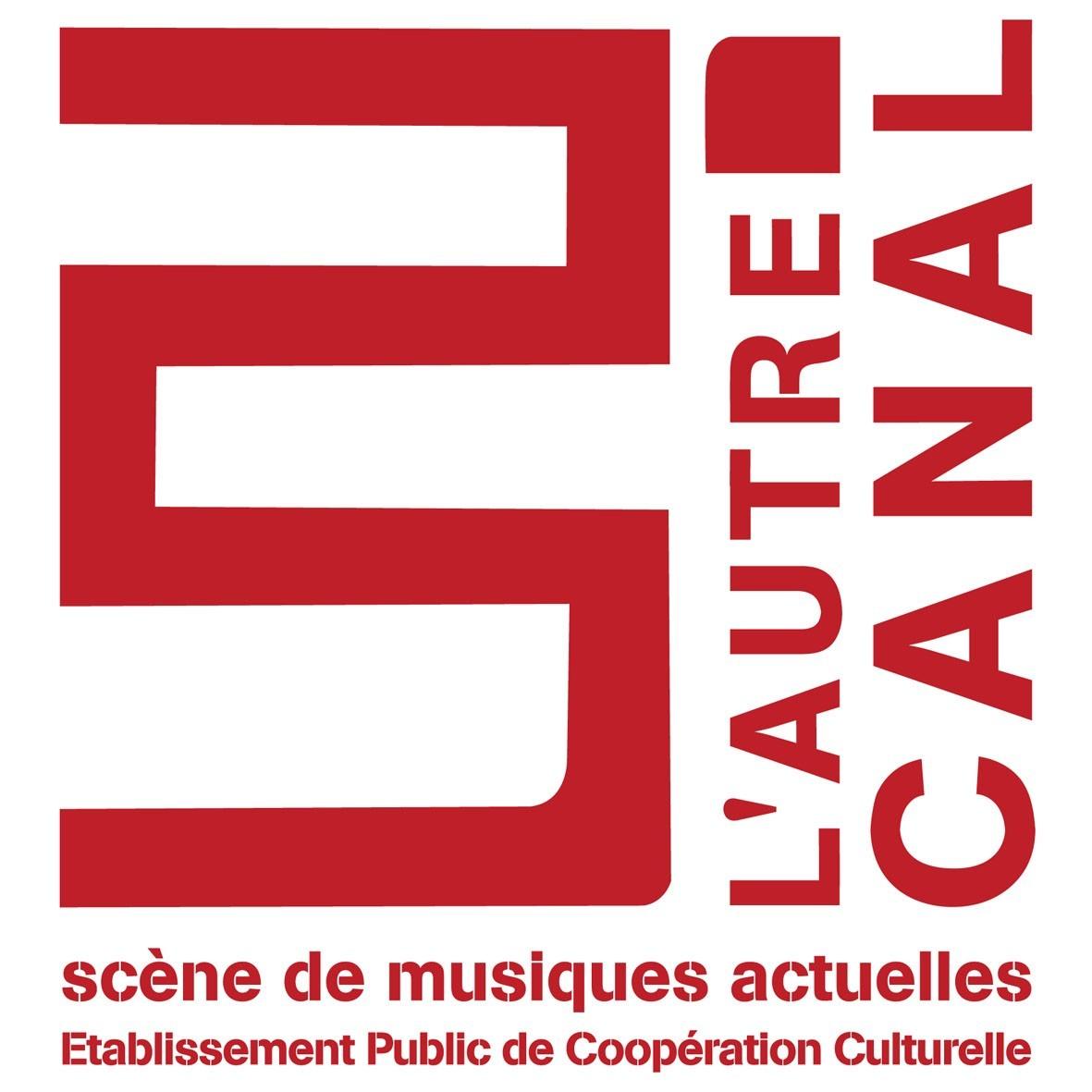 Aude    MEURET L'AUTRE CANAL
