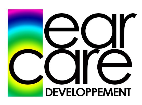 EARCARE DEVELOPPEMENT