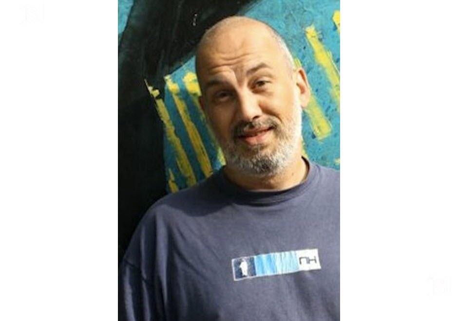 Franck BOYAT LA CAVE A MUSIQUE