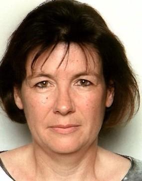Valérie ROZEC CIDB