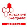Véronique DIABONDA MUTUALITE FRANCAISE BRETAGNE