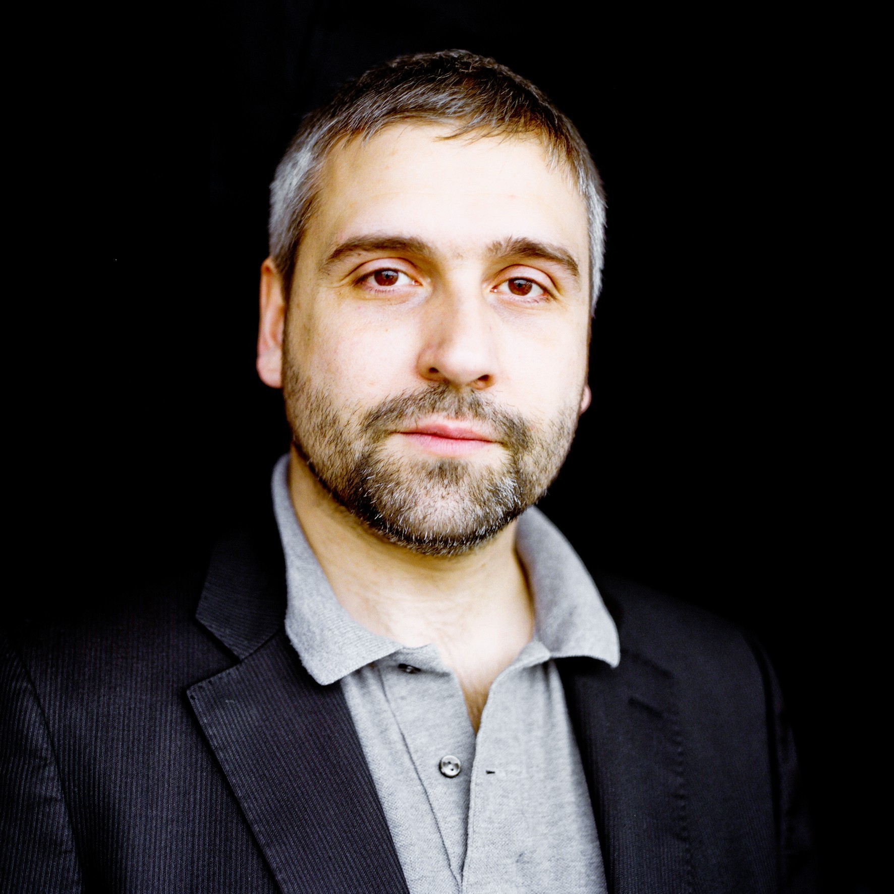 Julien SOULIE FAIR