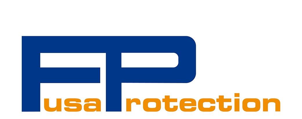FUSA PROTECTION