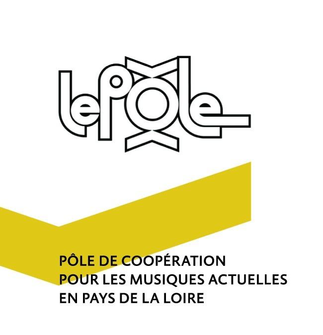 Yann  BIEUZENT LE POLE PAYS DE LA LOIRE