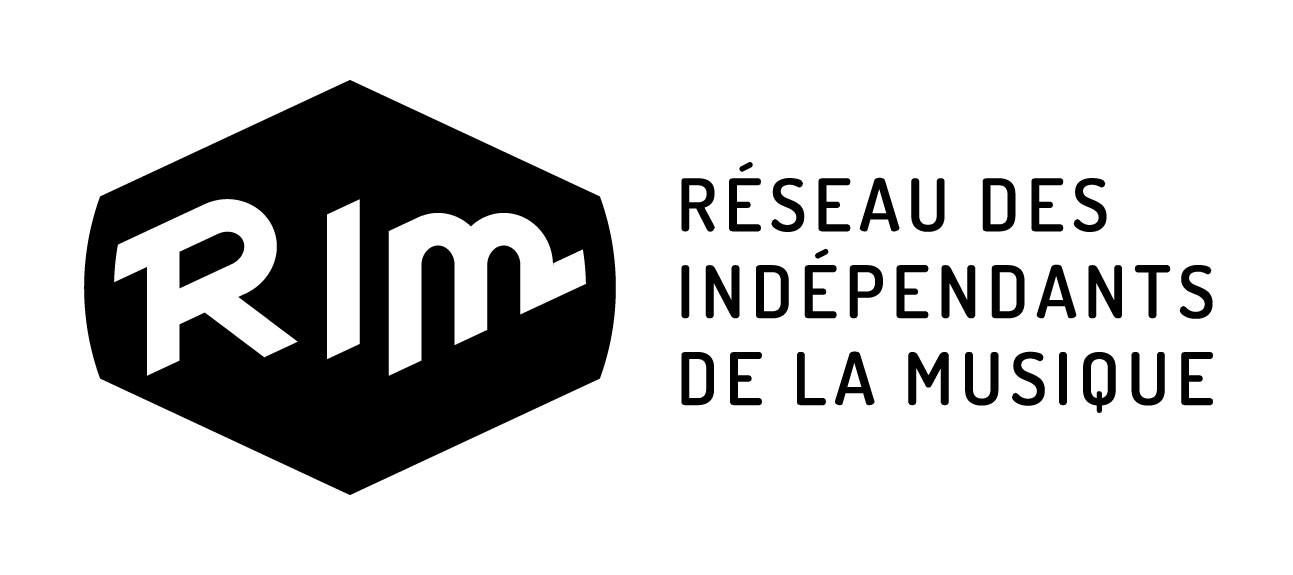 Nicolas   ANTOINE LE RIM (RéSEAU DES INDéPENDANTS DE LA MUSIQUE)