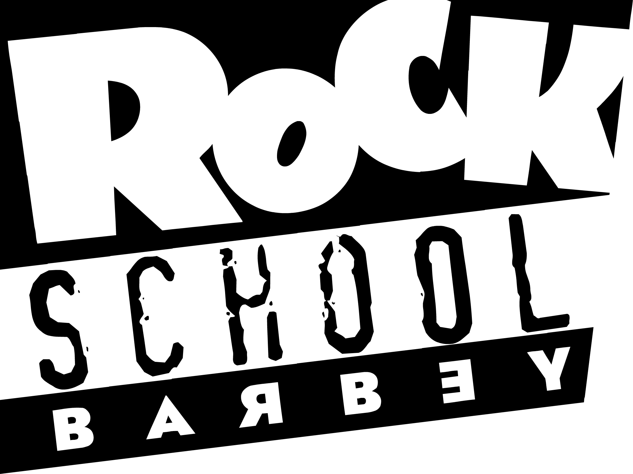 Anthony MOURGUES ROCKSCHOOL BARBEY