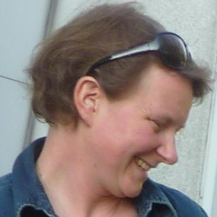 Carine  JEANTON